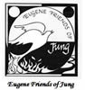 Eugene Friends of Jung