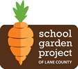 School Garden Project of Lane County
