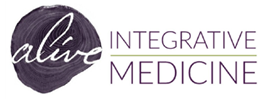 Alive Integrative Medicine