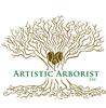Artistic Arborist