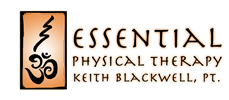 Essential Physical Therapy