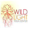 Wild Light Yoga Center