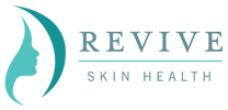 Revive Skin Health