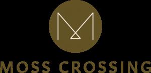 Moss Crossing